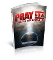 Results Through Prayer 4-Week Teleseminar - All Kinds of Prayer